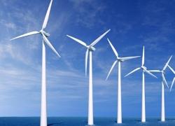 Embalajes para el sector de la Energía