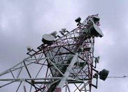 Embalajes para el sector de la Telecomunicaciones